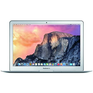 "Apple 13.3"" MacBook Air (Newest Version)"